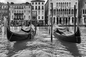 004-1030 - Venedig - Mai 2014 - Nikon D4