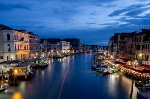 044-1030 - Venedig - Mai 2014
