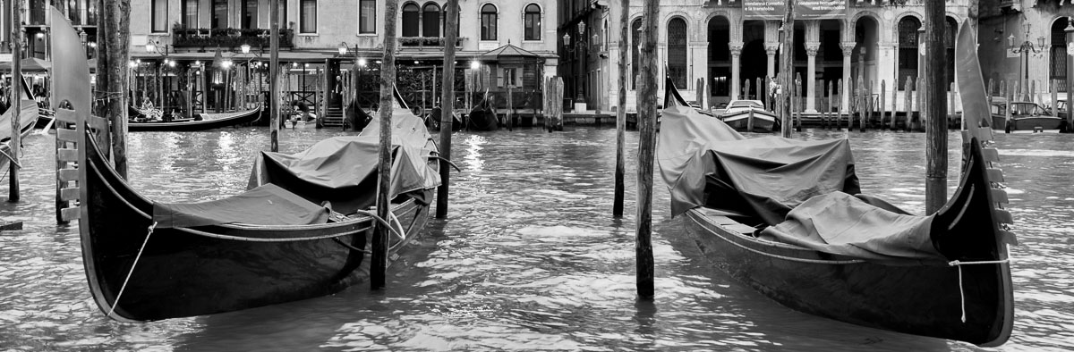 Venice May 2014 – Photography Workshop