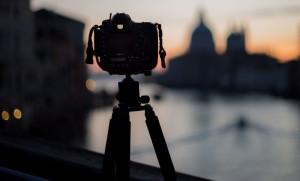 001-L1003099-1051 - 2015-01 - Venedig - Fujifilm-Leica-Nikon