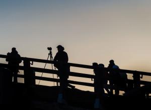 244-DSC_9177-1051 - 2015-01 - Venedig - Fujifilm-Leica-Nikon