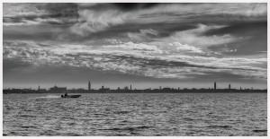 302-DSC_8731-Bearbeitet-Bearbeitet-1051 - 2015-01 - Venedig - Fujifilm-Leica-Nikon