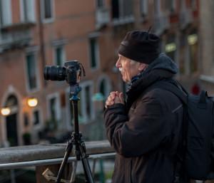 376-DSC_9139-1051 - 2015-01 - Venedig - Fujifilm-Leica-Nikon