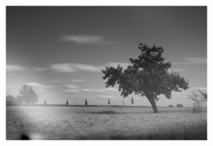 016-L1000256-1068 - 2015-07-25 - Wolken Felder - Leica Monochrom