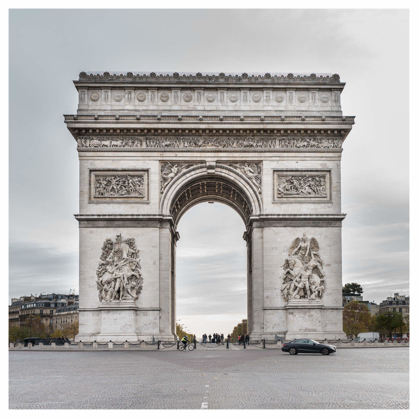 Paris Photography Workshop Nov 2015
