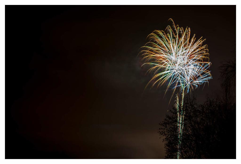 005-1089 - Nikon D810 70-200mm Feuerwerk