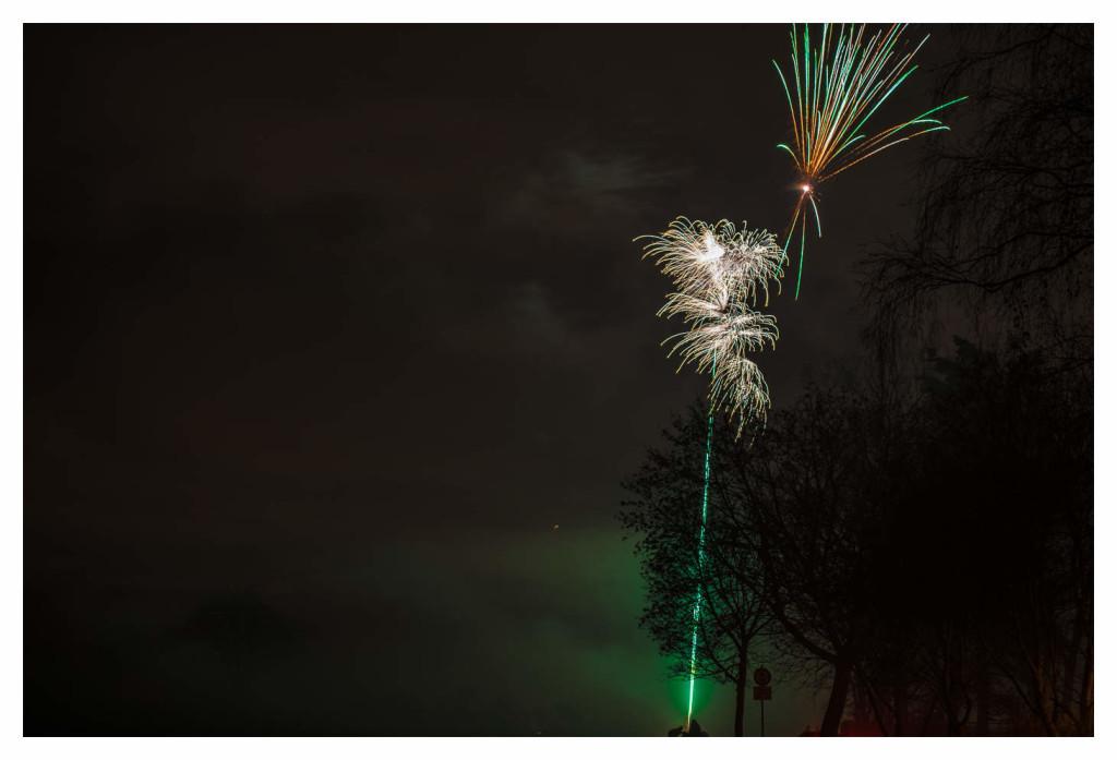 006-1089 - Nikon D810 70-200mm Feuerwerk