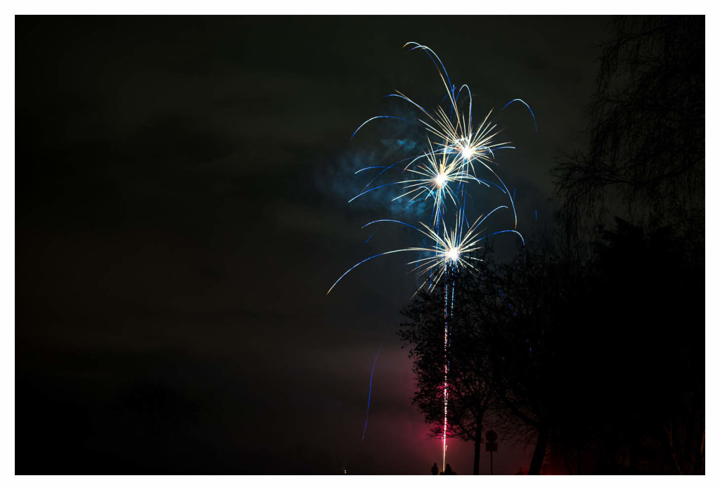 008-1089 - Nikon D810 70-200mm Feuerwerk