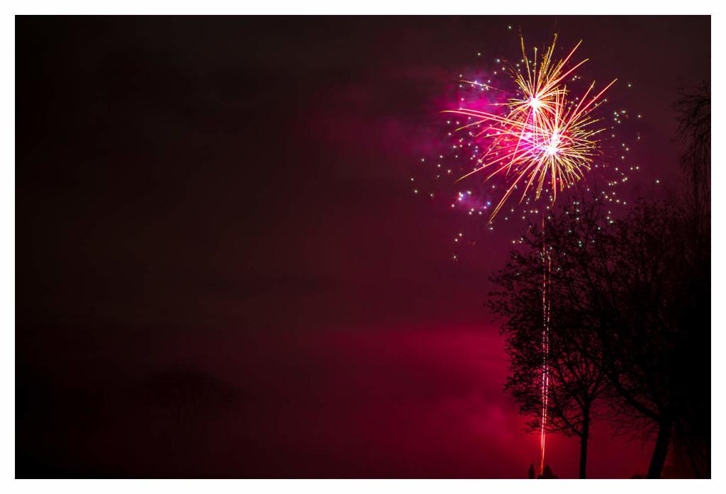 009-1089 - Nikon D810 70-200mm Feuerwerk