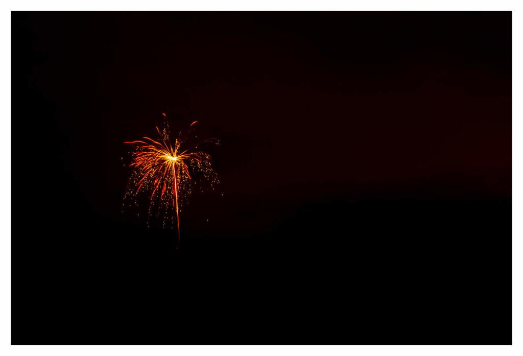 013-1089 - Nikon D810 70-200mm Feuerwerk