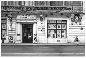 001-1103 - Bukarest 4.8.2016 Leica M240 35mm