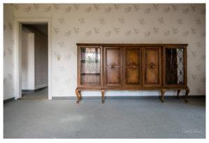 001-1104 - 27.08.2016 - Lost Places Hotel Waldlust Freudenstadt Nikon D810 16-35mm 24-120mm-3
