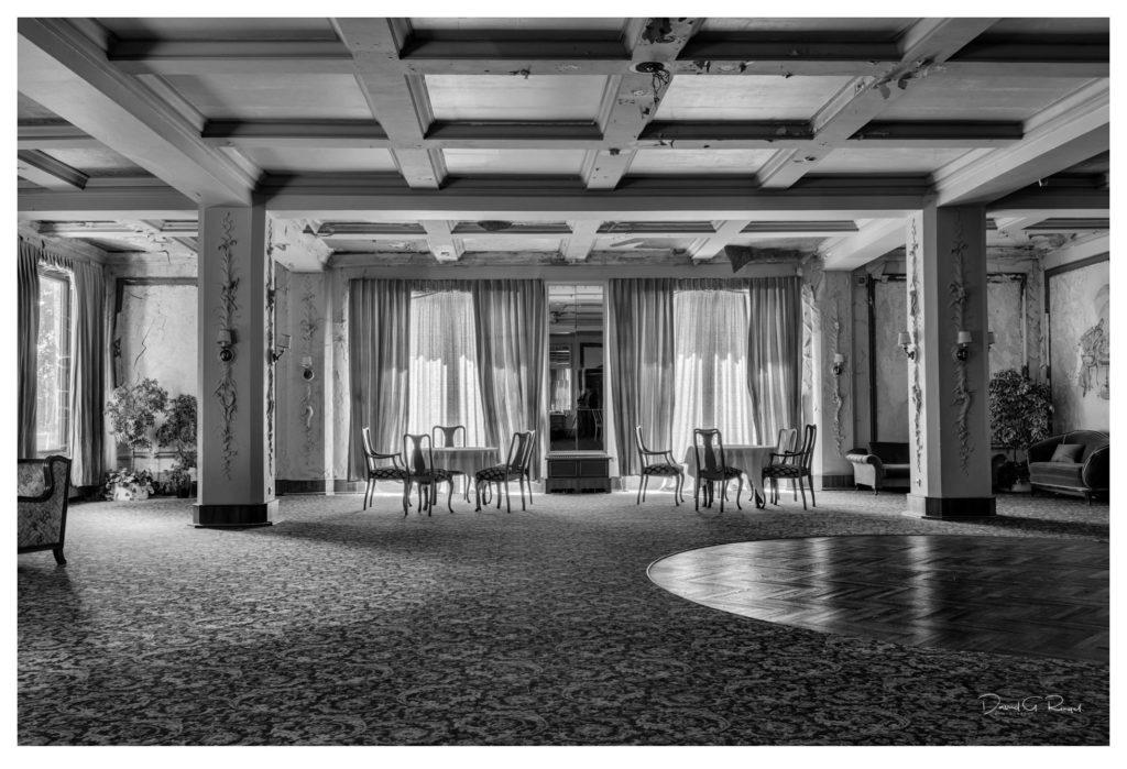 001-1104 - 27.08.2016 - Lost Places Hotel Waldlust Freudenstadt Nikon D810 16-35mm 24-120mm-5
