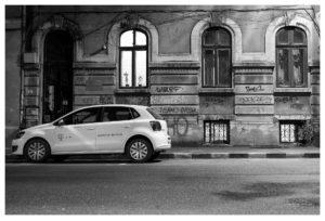 002-1103 - Bukarest 4.8.2016 Leica M240 35mm
