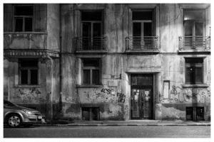 003-1103 - Bukarest 4.8.2016 Leica M240 35mm