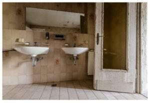 004-1104 - 27.08.2016 - Lost Places Hotel Waldlust Freudenstadt Nikon D810 16-35mm 24-120mm-2