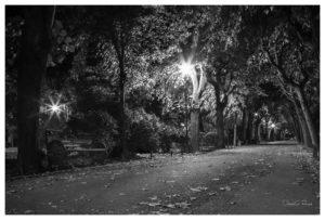 006-1103 - Bukarest 4.8.2016 Leica M240 35mm