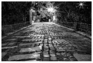 010-1103 - Bukarest 4.8.2016 Leica M240 35mm