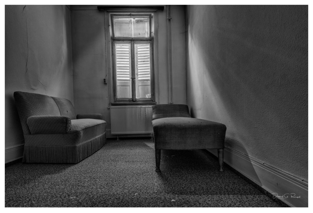 001-1106-lost-places-hotel-waldlust-8-9-okt-2016-4