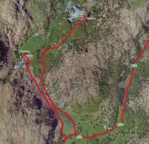 hidden-lakes-googlemaps02_v2