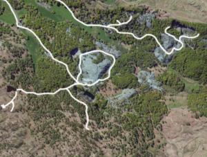 hidden-lakes-googlemaps03_v2
