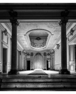 Le Château Lumière