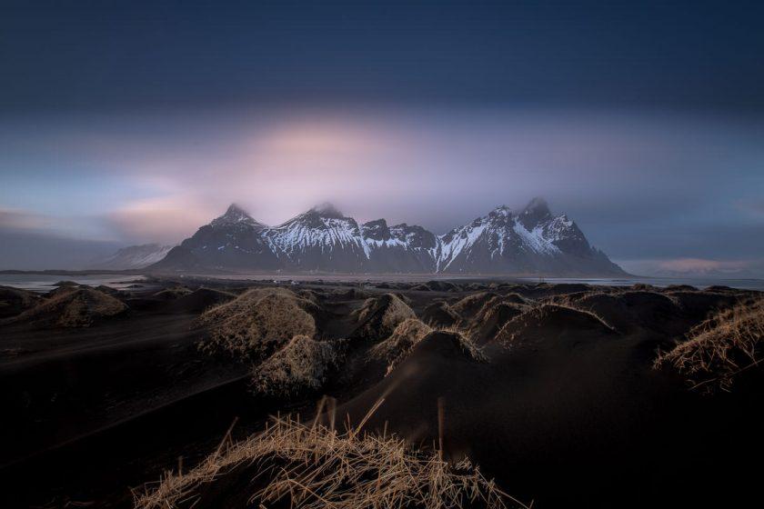 Iceland Nov 2019