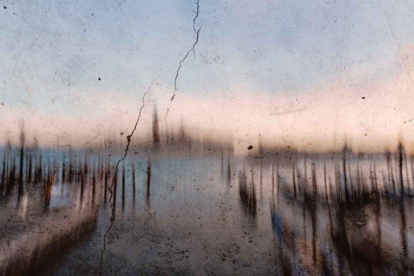 LEICA AKADEMIE MASTERCLASS – DIGITAL ART IM FOKUS – Digitale Experimente mit Robert Mertens